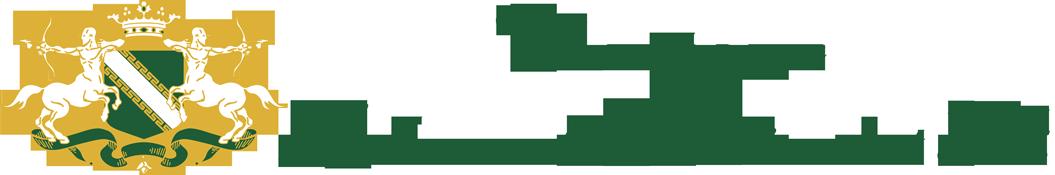 Champagne Lallemant Mailliard et Fils Logo