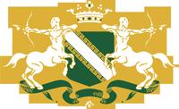 Logo Champagne Lallemant Mailliard et Fils